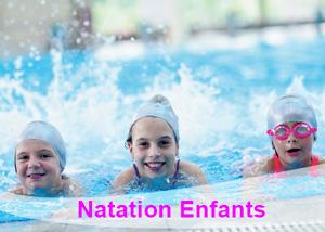 Cours de natation adultes guérir de l'aquaphobie en Vendée